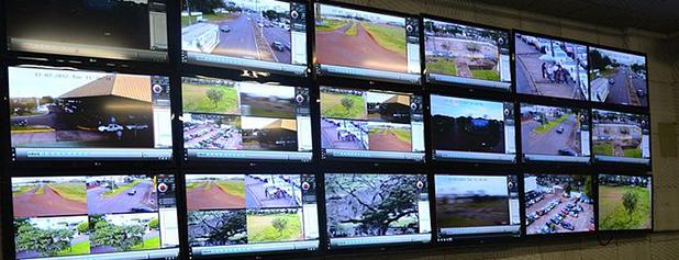 central_monitoramento